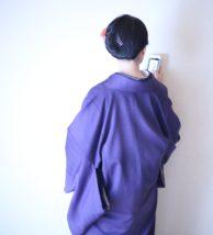 コート、羽織のアイキャッチ
